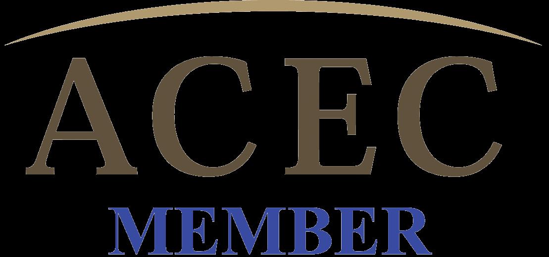ACEC Active Member