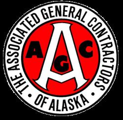 AGC Alaska